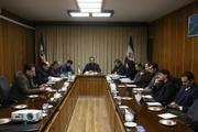 کانونهای کارآفرینی غایب اصلی حوزه اشتغال در آذربایجانغربی