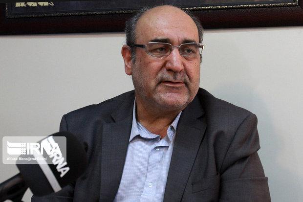 عوامل راهداری قم برای آمادهسازی مرز مهران اعزام شدند