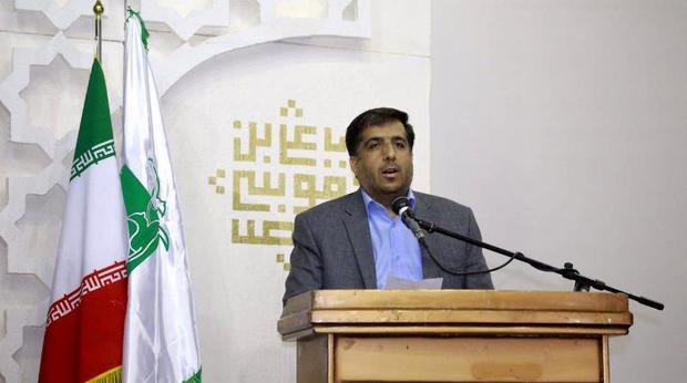 تاریخ جشنواره موسیقی فجر در جنوب کرمان اعلام شد