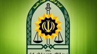 عذرخواهی نیروی انتظامی از جانباز قطع نخاعی بابلسری