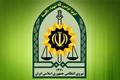 نماینده مجلس به صورت سرباز سیلی زد!/ پلیس واکنش نشان داد