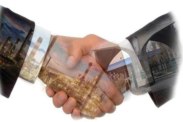 دانشگاه فنی و حرفهای برای تامین بودجه با بخش خصوصی مشارکت میکند