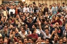 همه نهادهای دولتی برای تامین نیازهای جوانان پاسخگو باشند