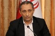 دبیر ستاد مقابله با کرونای آذربایجانشرقی: اقامه نماز جماعت در شهرهای سفید منعی ندارد