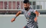 گل رضاییان به الریان زیباترین گل هفته پنجم لیگ ستارگان قطر لقب گرفت+ویدیو