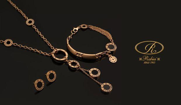 ۱۰ نکته برای اینکه طلا و جواهرات را درست انتخاب کنید