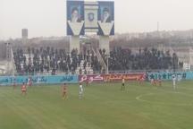 تساوی نفت و گسترش فولاد در تبریز