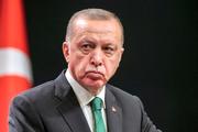 اردوغان: مشکلی با عقاید دینی طالبان نداریم