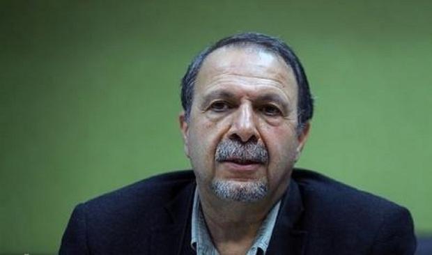 بهترین میانجی بین ایران و عربستان کدام کشور خواهد بود؟/ پاسخ سفیر سابق ایران