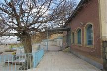 مالکیت و مدیریت خضر زنده با اوقاف و امور خیریه کردستان است