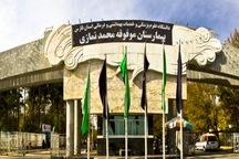 امکان تبادل اطلاعات علمی بیماران در شیراز با اروپا فراهم شد