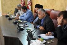 ممنوعیت ورود عراقی ها به آبادان از ۲۰ مهرماه