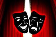 نمایش تولیدی کهگیلویه و بویراحمد در جشنواره ملی تئاتر درخشید