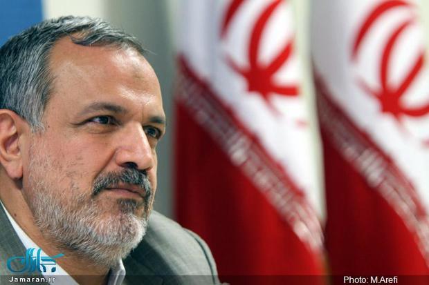 واکنش مسجدجامعی به تعدیل نیروی گسترده در موسسه همشهری