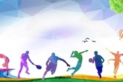 برنامه و نتایج کامل لیگ های فوتبال و مسابقات ورزشی جهان