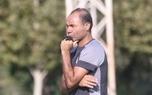 دو مربی ایرانی به کمک اسکوچیچ خواهند آمد