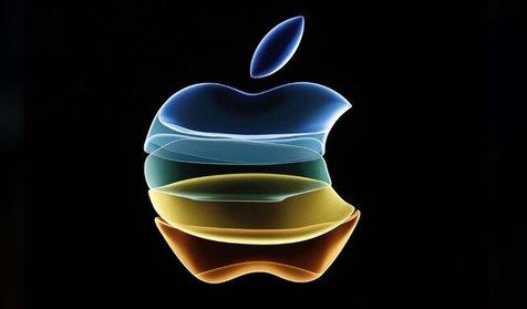 اپل، ارزشمندترین شرکت جهان