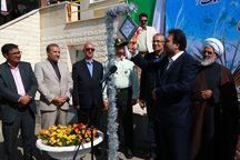 حدود ۲۰۰ هزار دانشآموز زنجانی سال تحصیلی جدید را آغاز کردند
