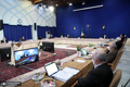 تازه ترین تصمیمات دولت در مورد انجمنهای صنفی و اوراق بهادار