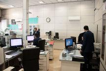 بروکراسی اداری در قزوین کاهش مییابد