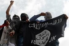 سرکرده جدید داعش کیست و از کجا آمده است؟