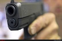 دستگیری یک مرد در کنگاور قبل از اقدام به قتل همسرش