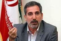 معاون استاندارآذربایجان شرقی: مردم نشان دادند به شعارهای نشدنی بها نمی دهند