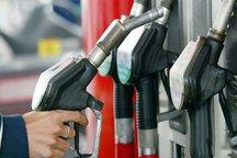جزئیات سه سناریوی پیشنهادی مرکز پژوهشهای مجلس برای نحوه افزایش قیمت بنزین