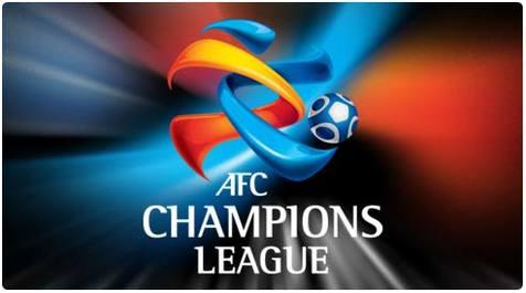 اعلام شرایط کامل AFC برای انتخاب میزبان جام ملتهای آسیا در سال ۲۰۲۷