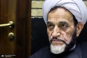 اشرفی اصفهانی: هر دولتی خودش باید پاسخگو عملکردش باشد