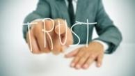ترفندهایی برای جلب اعتماد مدیران در محیط کار