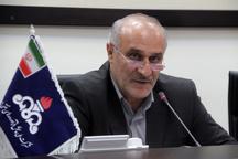 عمده بنزین یورو از اصفهان تامین میشود  تامین ۶۰ درصدی فراوردههای نفتی فارس از خارج استان