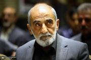 حسین شریعتمداری احتمال حکم حکومتی برای کاندیداهای انتخابات 1400 را رد کرد