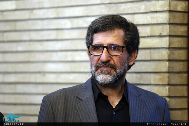 محسن آرمین: جنبش شفافسازی سرلوحه اصلاحطلبان شود