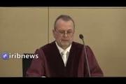 حکم دادگاه آلمان علیه فیس بوک