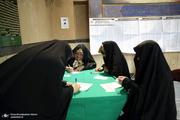 نماینده مجلس: زنان با اصلاح قانون انتخابات میتوانند کاندیدای ریاست جمهوری شوند