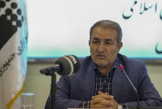 354 میلیارد تومان تسهیلات اشتغال روستایی در فارس پرداخت شد
