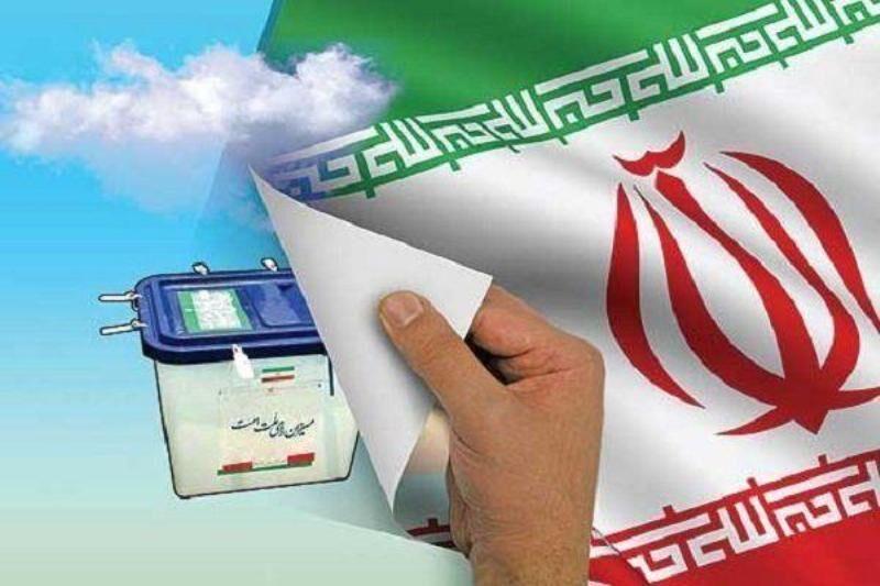 شمار نامزدهای انتخابات مجلس شورای اسلامی در استان مرکزی به ١٧٤ نفر رسید
