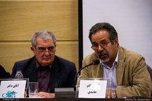 محمدعلی حامدی: آمایش سرزمین تکلیف کلیت حاکمیت است