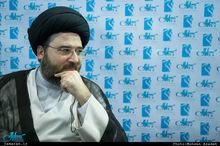 آیت الله حسینی قائم مقامی: برای رهایی از ابتلاء عمومی باید توبه و استغفار عمومی کرد/ مسئولان از مردم و صاحبان حق عذرخواهی کنند