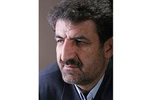 طاهرخانی:برداشت احمدینژاد از سخنان امام(ره) درباره نقش مجلس در راستای اهداف سیاسی است
