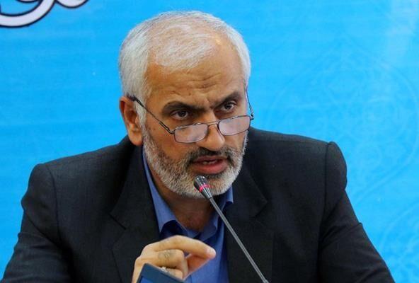 دستگیری کلاهبردار ۲۰ میلیارد ریالی در گلستان