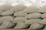 بیش از ۴۷ هزار تن آرد بین روستاییان هرمزگان توزیع شد
