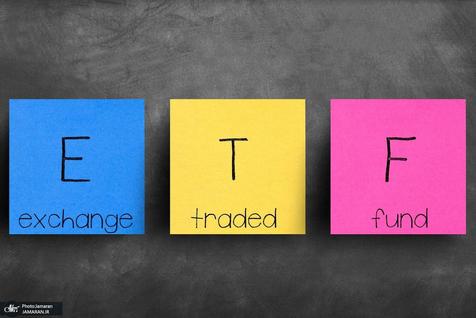 کاهش قیمت پالایش یکم/  پرتفوی ETF دوم هم چنان در ضرر باقی ماند!