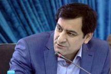 35 تن کمک های مردم البرز به مناطق سیل زده ارسال شد