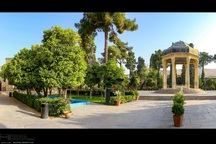 12 سال انتظار برای ثبت شیراز با عنوان شهر خلاق ادبی