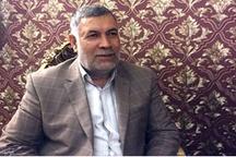 محمد فدایی جز بازنشستگان نیست