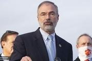 ناامنی در مجلس آمریکا: احتمال هفت تیرکشی در صحن مجلس نمایندگان!