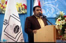 اولین جرقه های بیداری اسلامی توسط پدر امام در منطقه زده شد