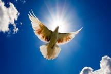 اردکانی ها 1.7 میلیارد ریال برای آزادی زندانیان اهدا کردند